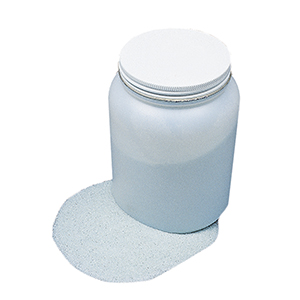Related Product: Glass Beads for Zyl Warmers - Regular Size