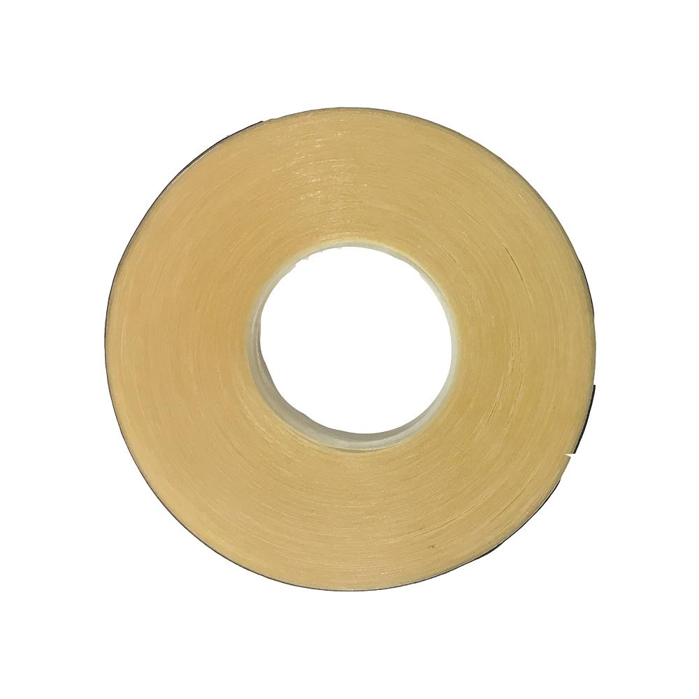 Lens Grip Liner