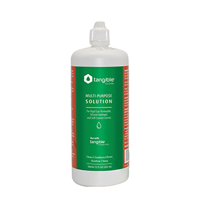 Tangible Clean Multi Purpose Solution 12oz