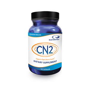 Doctor's Advantage CN2 -  Glaucoma Shield