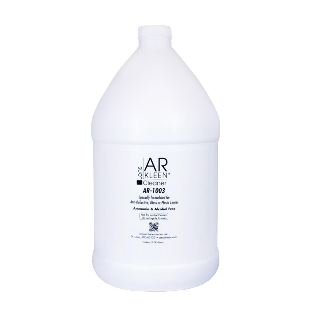 AR Kleen® Gallon Refill
