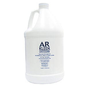 Related Product: AR Kleen® Gallon Refill