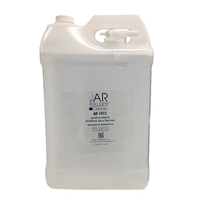 Related Product: AR Kleen® 2.5 Gallon Container