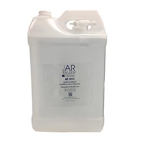 AR Kleen® 2.5 Gallon Container