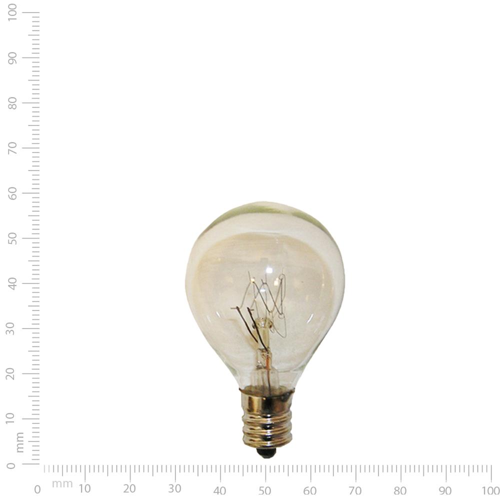 Lensometer Bulb 25S11/2C