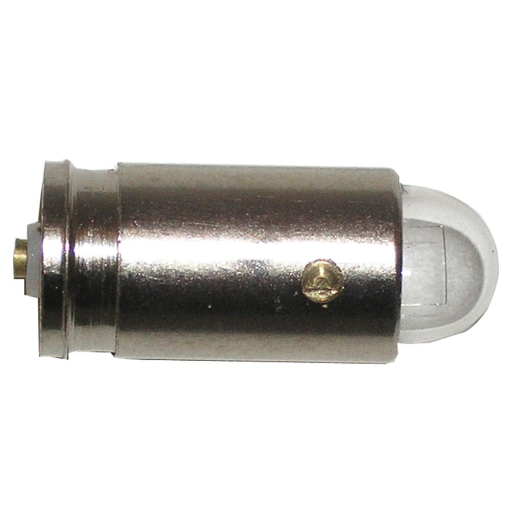 Retinoscope Bulb 08200