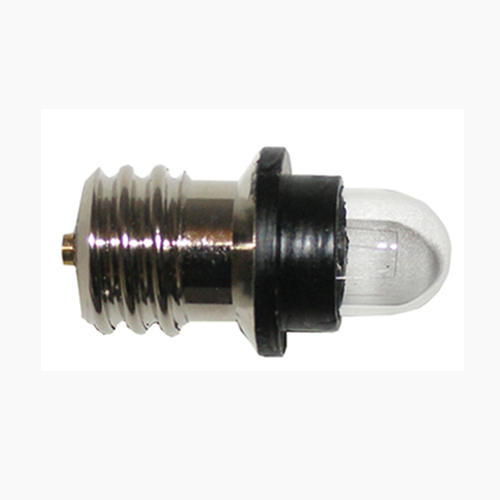Related Product: Bulb - ID: 11496