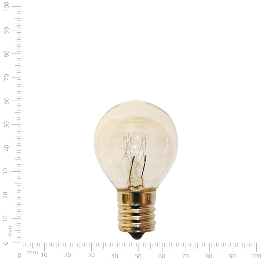 Lensometer Bulb 15S11-87