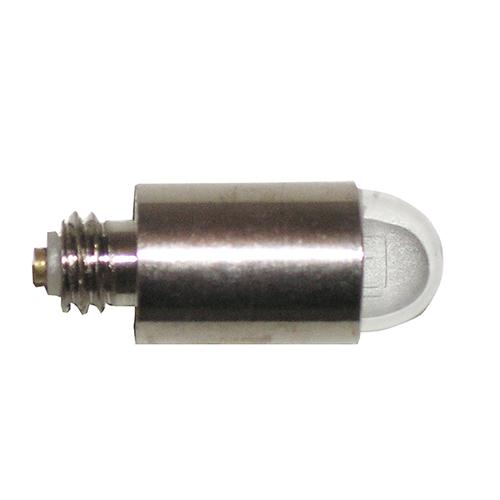 Related Product: Retinoscope Bulb 03700