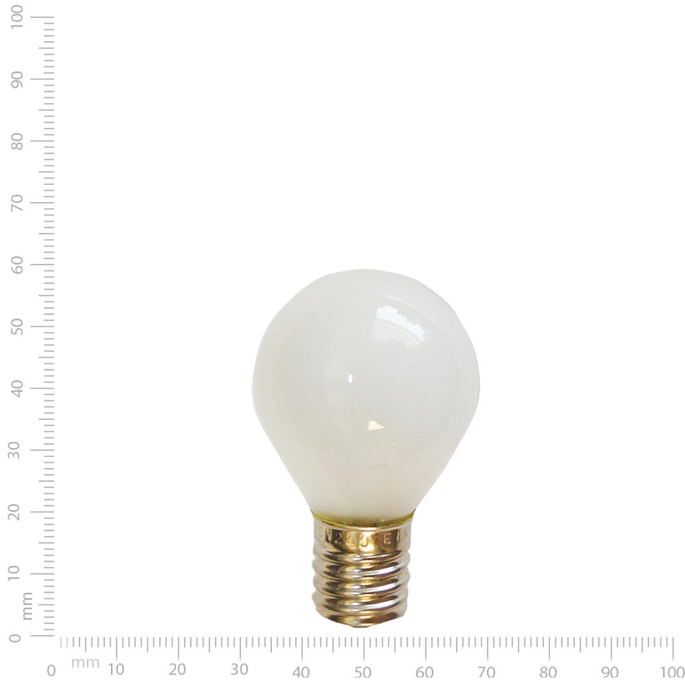 Lensometer Bulb 25S11/N/IF