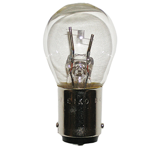 Related Product: Lensometer, Projector Bulb 42409-30060