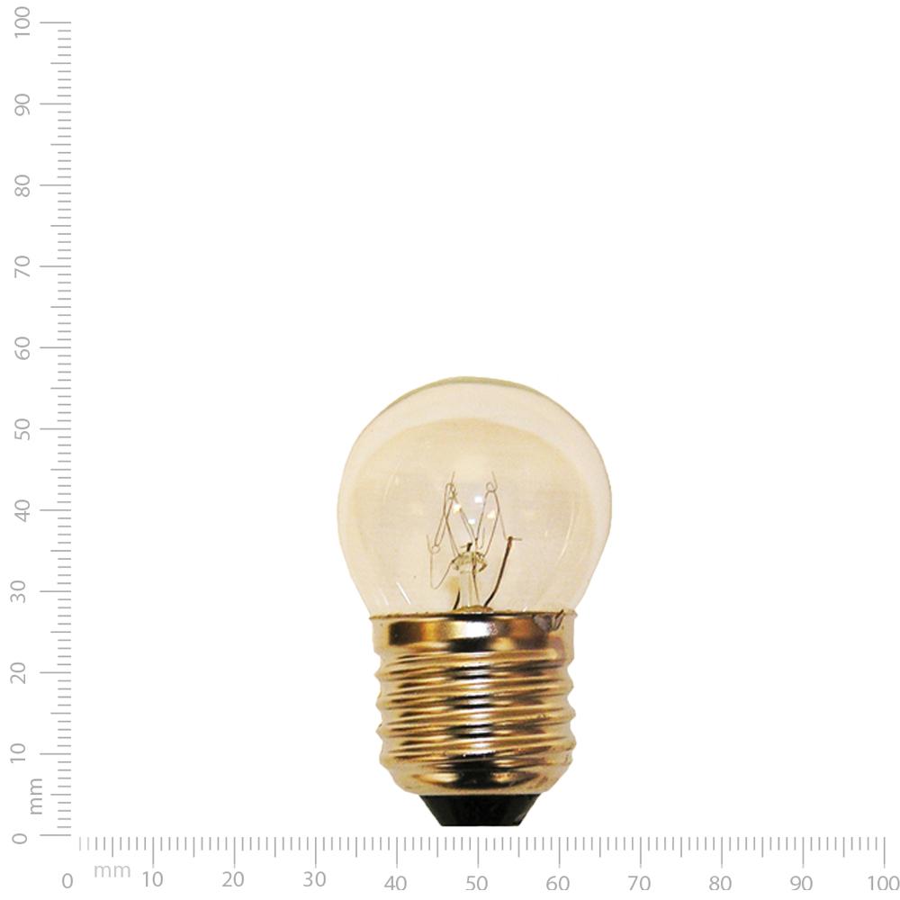 Lensometer Bulb 15S11\102