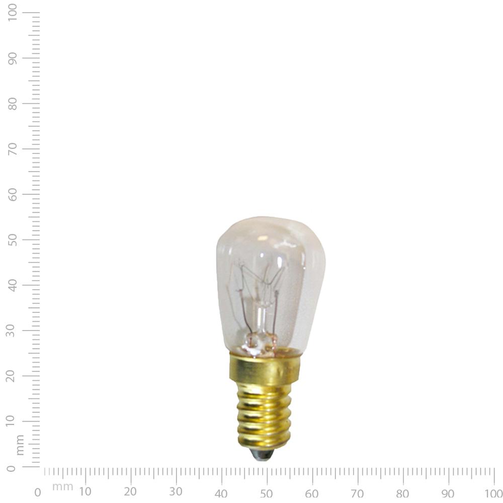 Lensometer Bulb (Fits Amcon EQ-6001)