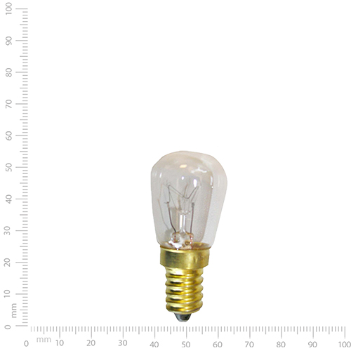 Related Product: Lensometer Bulb (Fits Amcon EQ-6001)