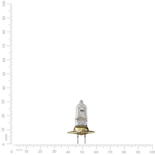 Projector Bulb 42412-20400