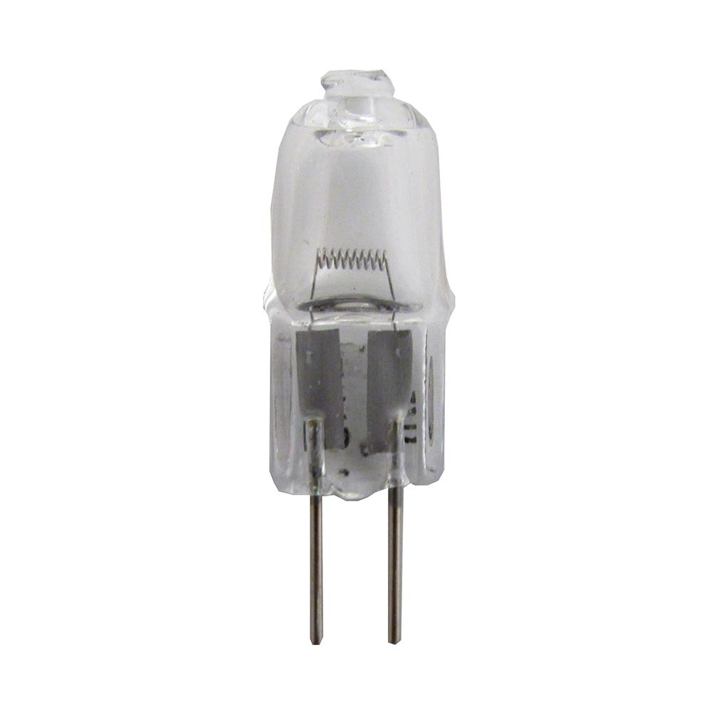 Bulb (JCD6V10WH20)