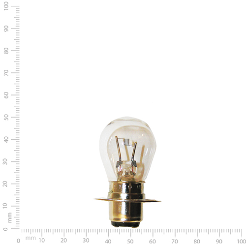 Related Product: Projector Bulb 71-71-37