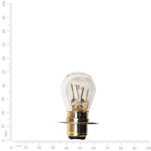 Projector Bulb 71-71-37