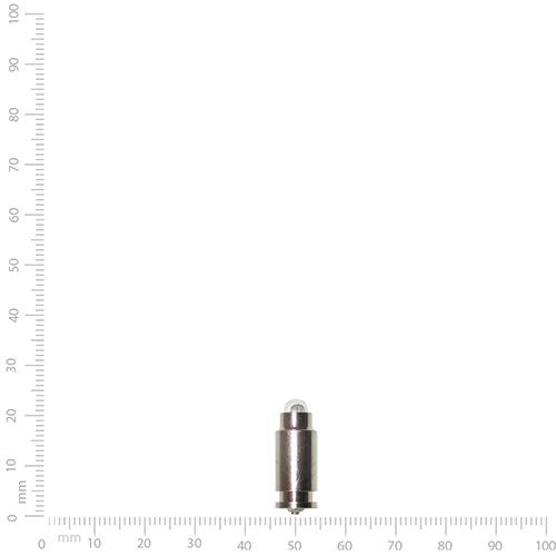 Retinoscope Bulb 08300