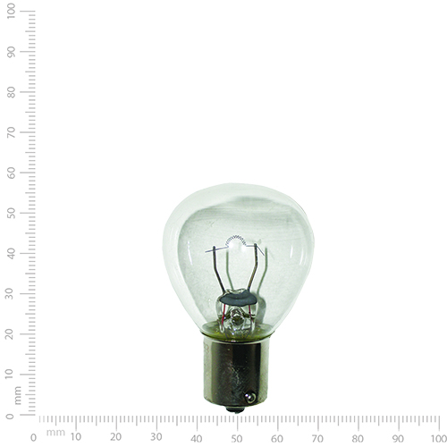 Related Product: Bulb - ID: 1133