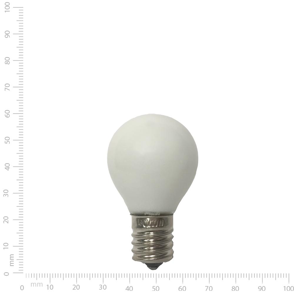 Lensometer Bulb 10S11/N