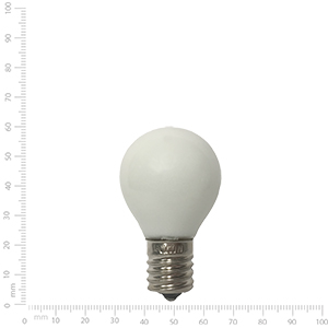 Related Product: Lensometer Bulb 10S11/N