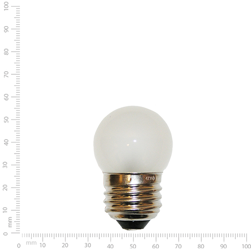 Lensometer Ophthalmometer Bulb 15S11/102WH