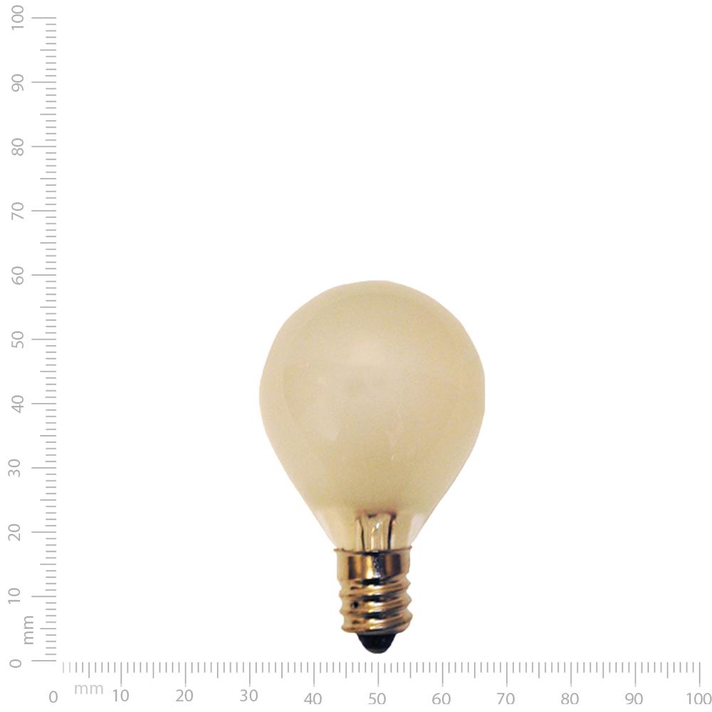 Lensometer Bulb 10S11N/F
