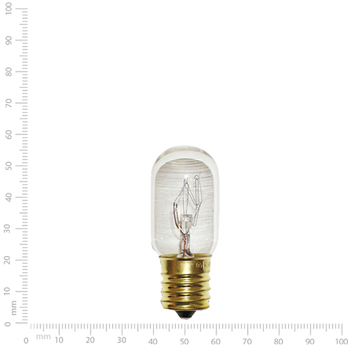 Related Product: Lensometer Bulb 15T7N