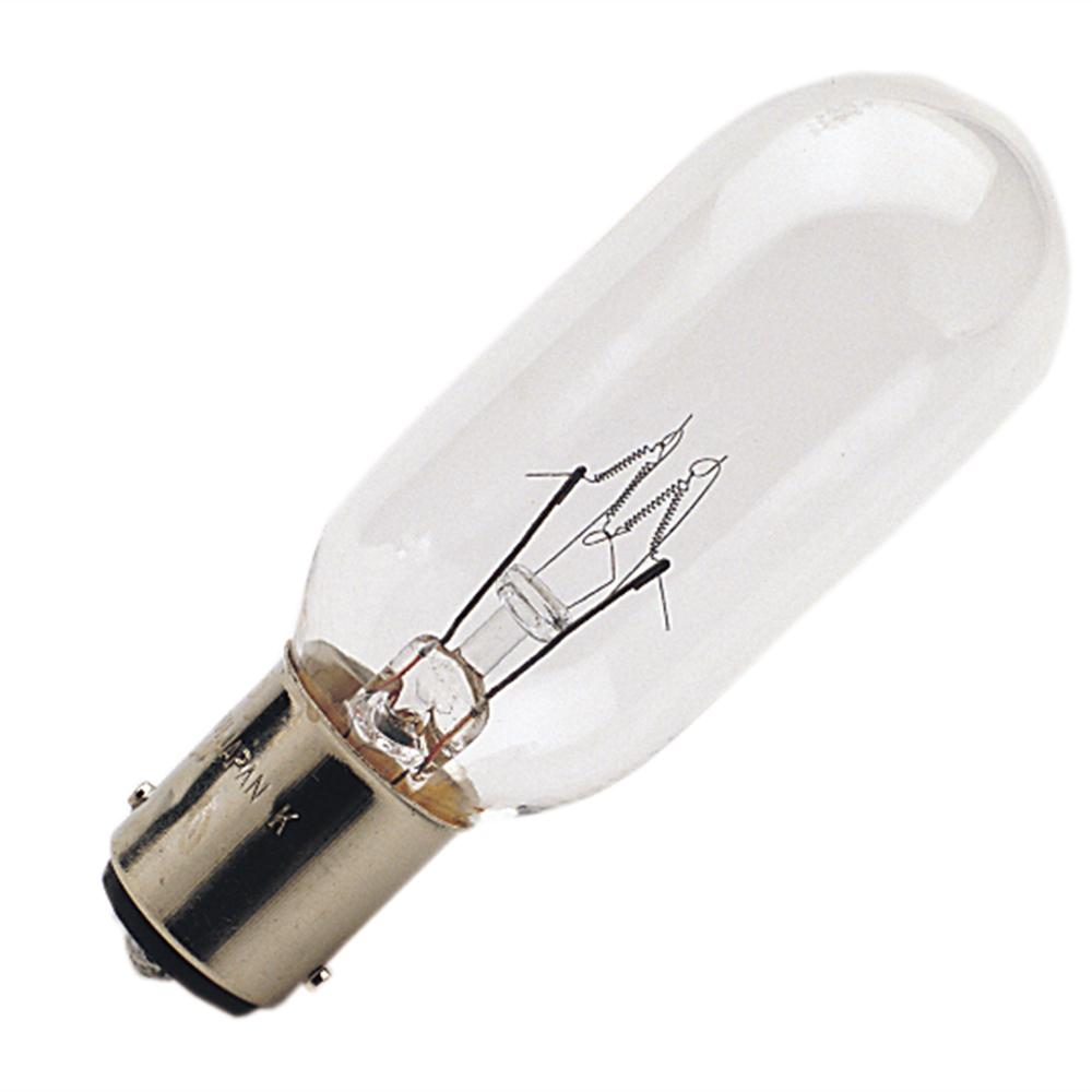 Projector CAX Bulb (Eiko)