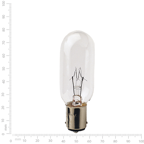 Related Product: Projector CAX Bulb (Eiko)