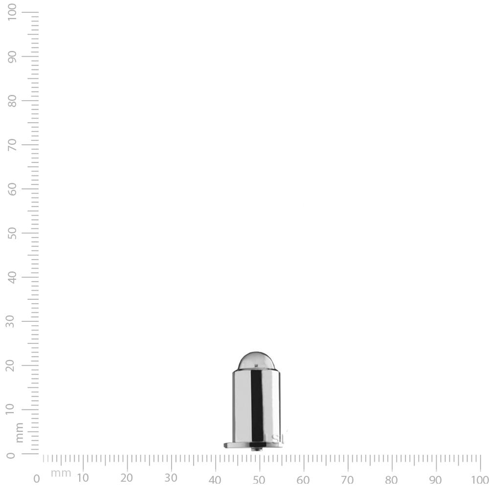 Heine 3.5V Streak Retinoscope Bulb