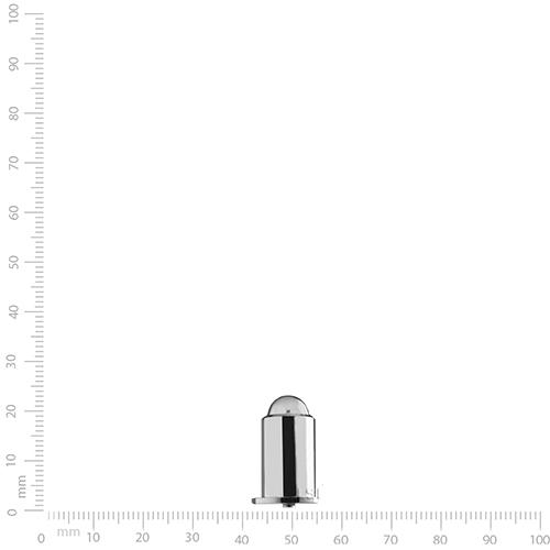 Related Product: Heine 3.5V Streak Retinoscope Bulb