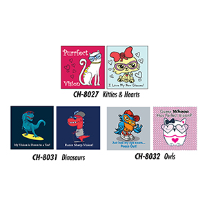 Related Product: Stickers for Kids