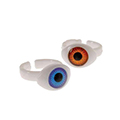 Related Product: Eyeball Rings