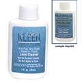 Related Product: Cosma Kleen � 1oz - Personalized