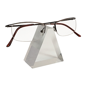 Related Product: Optical Prisms