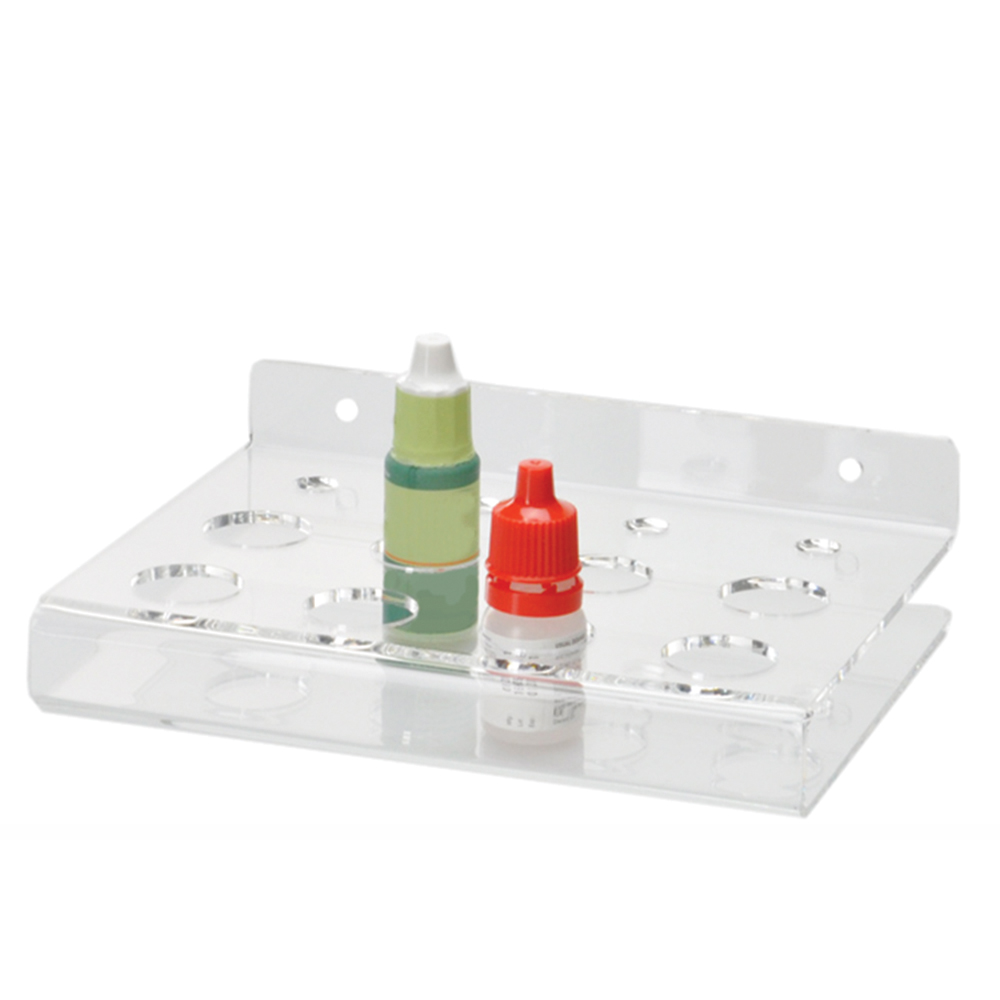 Pharmaceutical Bottle/Ointment Organizer