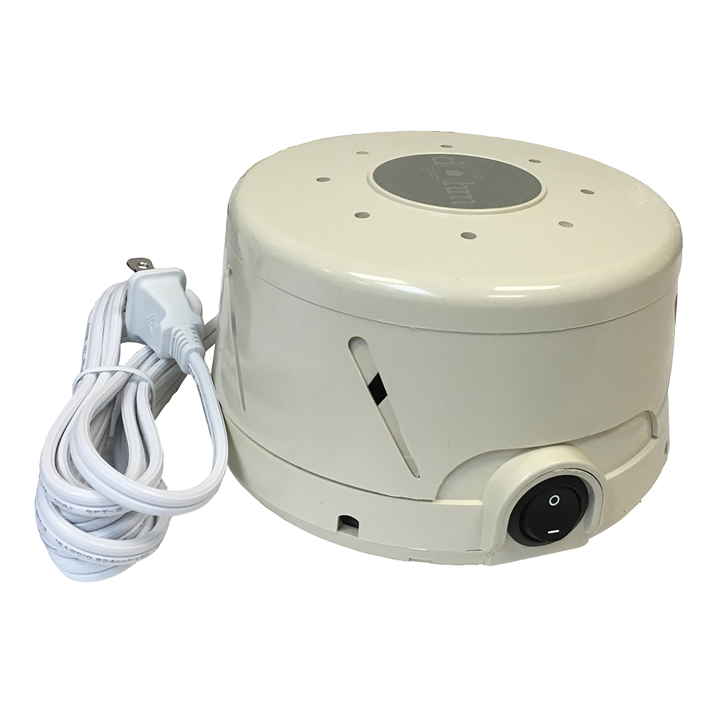 DOHM All-Natural White Noise Machine