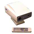 Related Product: Automatic Chart Projector - with Snellen Charts