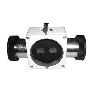 Related Product: Beam Splitter for Slit Lamp