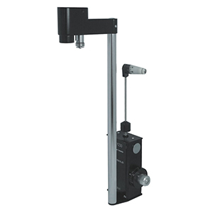 Related Product: Applanation Tonometer