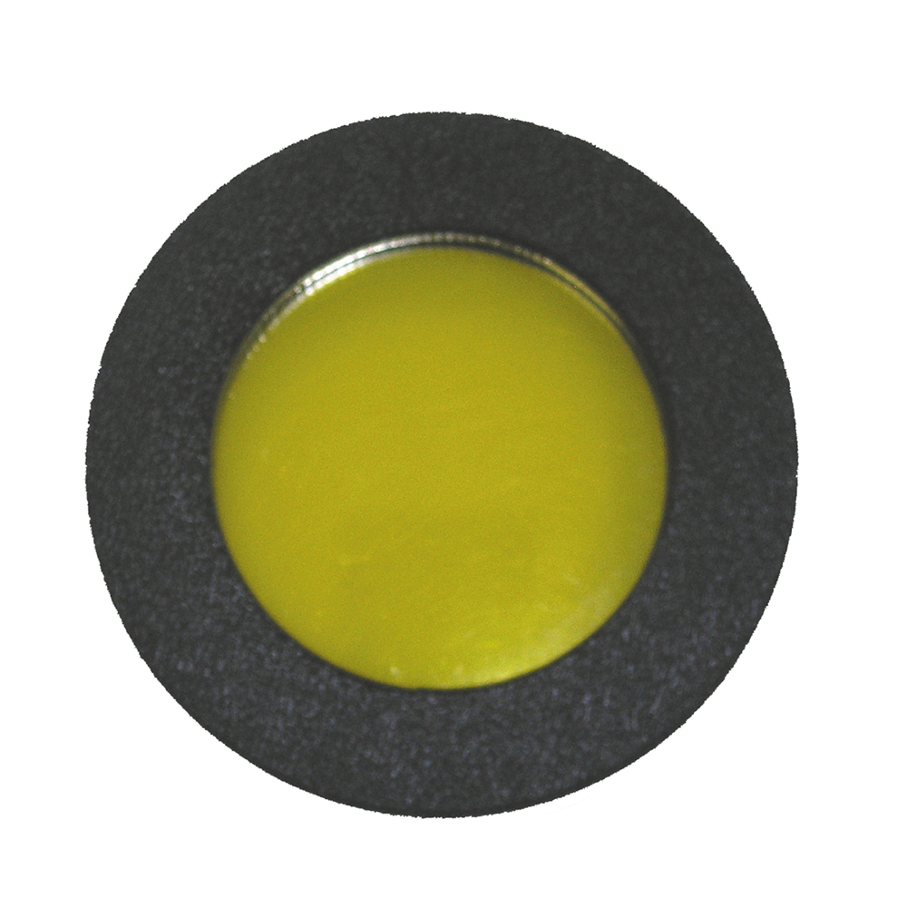 Wratten Filter for Slit Lamp