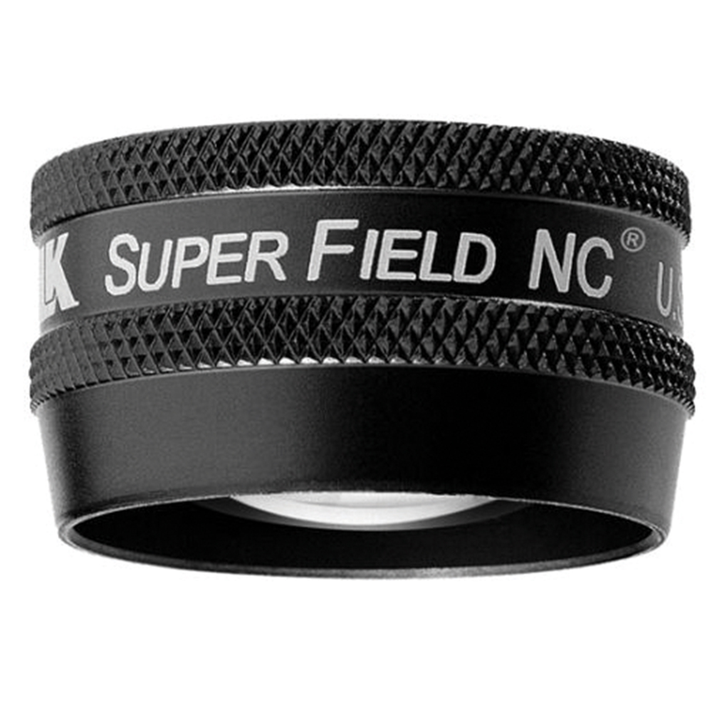 SuperField NC® Lens