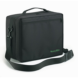 Related Product: Large Carrying Case for Binocular Indirect Ophthalmoscope