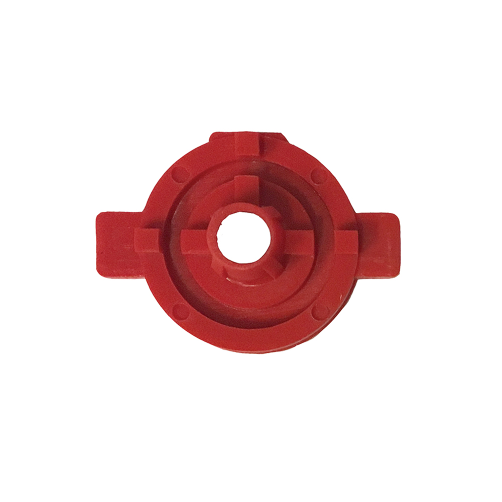 Lens Edging Block - Silor, Flexible