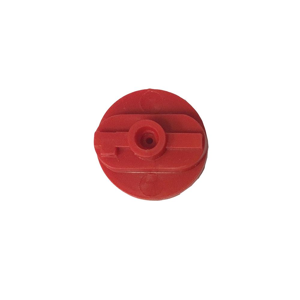 Lens Edging Block - AIT, Flexible