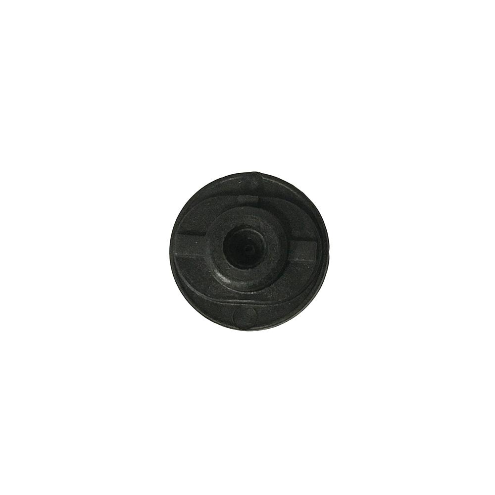 Lens Edging Block - Semi Tech DAC, Graphite