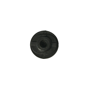 Related Product: Lens Edging Block - Semi Tech DAC, Graphite
