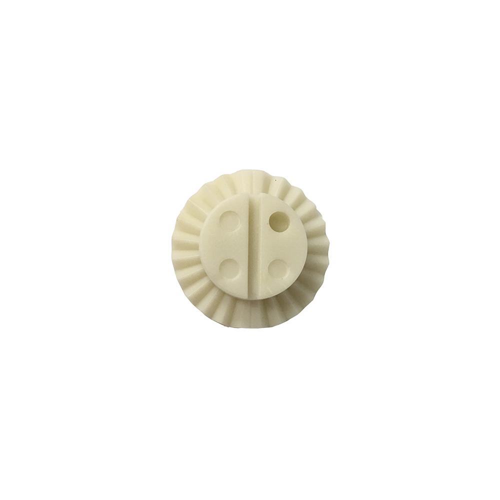 Lens Edging Block - WECO, Flexible
